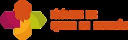 logo-allongé.png