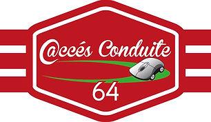 LOGO-ACCES-CONDUITE 64.jpg