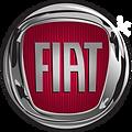 Fiat-Logo-Wallpapers-4.jpg.png