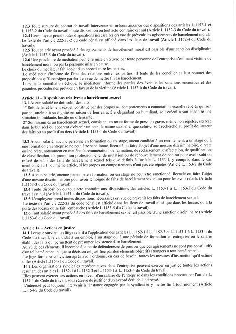 reglement%20interieur_Page_4_edited.jpg