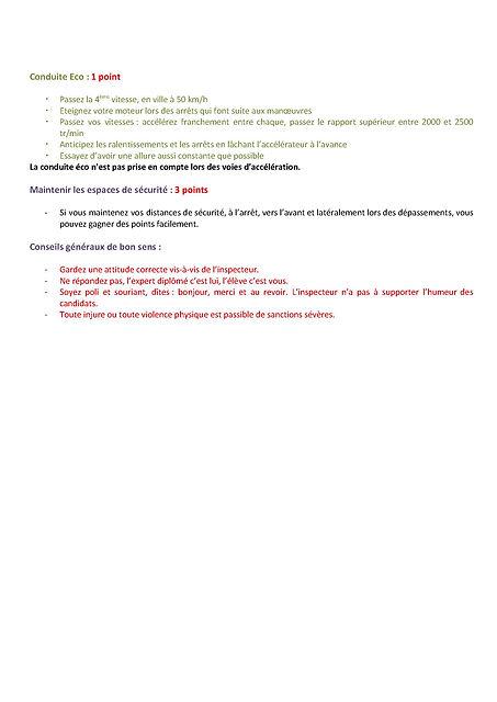 2.2 Déroulement (B)_Page_5.jpg
