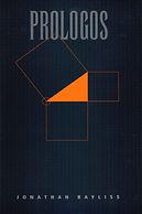 Prologos by Jonathan Bayliss