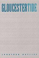 Gloucestertide by Jonathan Bayliss