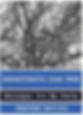 Democratic Oak Tree by Jonathan Bayliss