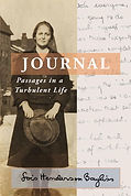 Journal by Lois Henderson Bayliss
