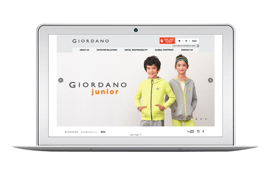 Giordano_mac_2