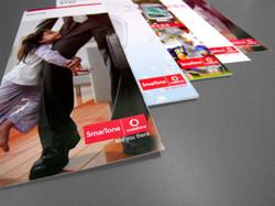 SMT_leaflets