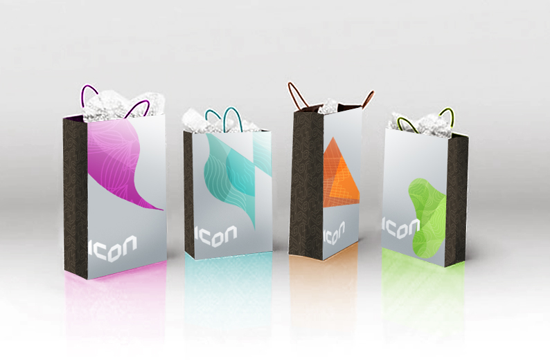 ICON_paperbags