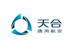 TianHe_logo