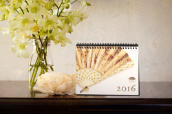 MO_2017_calendar