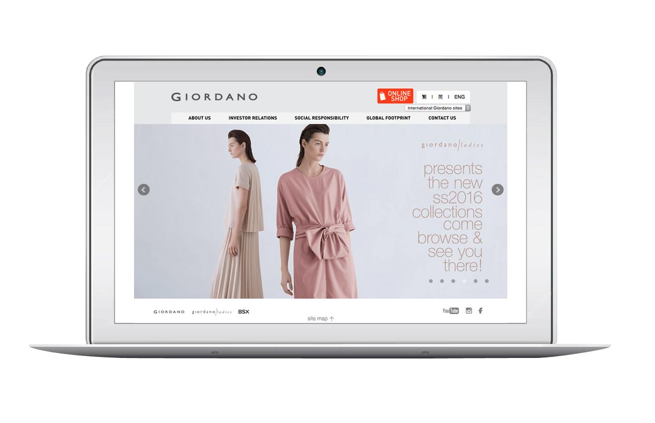 Giordano_mac_1