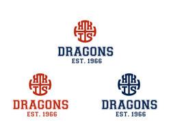 Dragons_logo