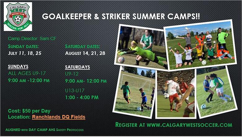 CWSC_GK & Striker Summer Camps_2021_Poster_jpg.JPG