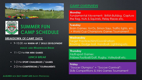 Summer Fun Camps Outdoor 2021_Page_2.jpg