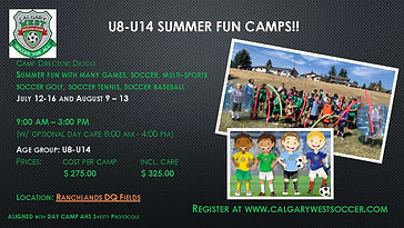 Summer Fun Camps Outdoor 2021_Page_1.jpg