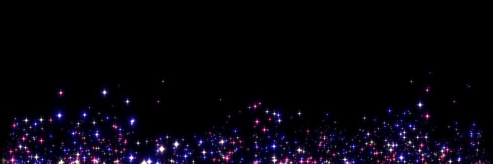 étoiles.jpg