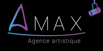 logo AMAX.jpg