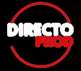 LOGO DP PROD PR FOND NOIR.png