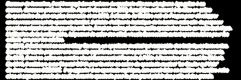 Bio Christophe.png