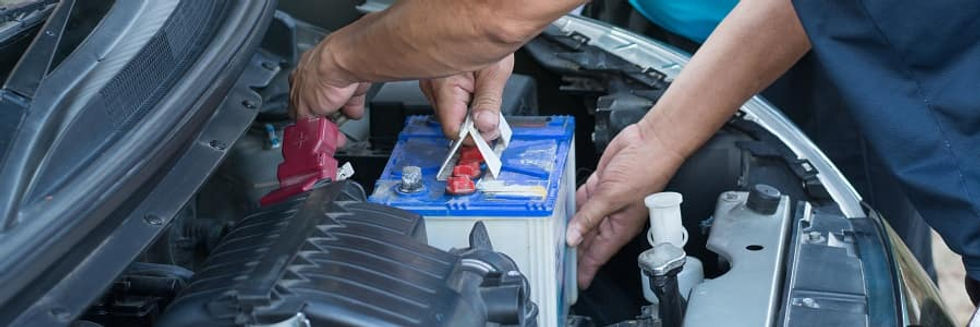 Car battery replacement.jpg