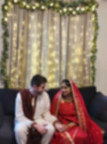 Muslim marriage.jpg