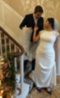british wedding.jpg