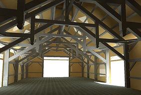 THF - Interior Digital Render.jpg