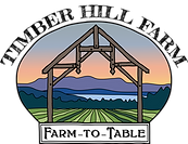 Timber Hill Farm Logo
