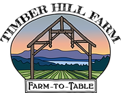 Timber Hill Farm Logo