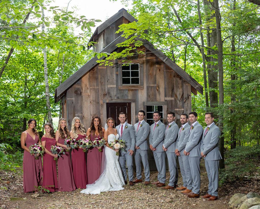 19-JK-Wedding-171.jpg
