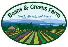 Beans & Greens Farm - Logo.jpg