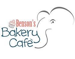 Benson's Logo_edited.jpg