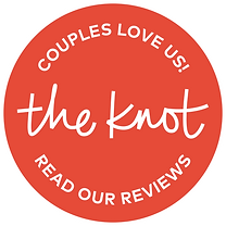 theKnot Review badge.png