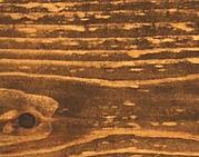 Timber Hill Farm - Brown Table Wood.jpg