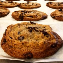 Timber Hill Farm - Fresh Cookies