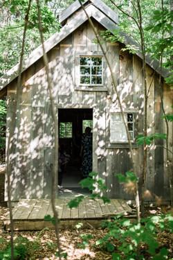 Alanna Hogan - Sugar House