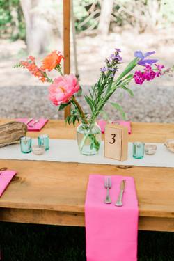 Christian Napolitano - Farm Table