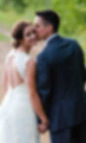 Timber Hill Farm - NH Images - Wedding Coupl