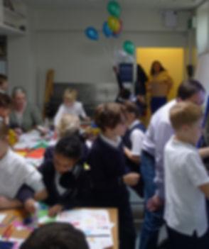 Classroom St Michaels (2).jpg