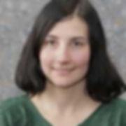 Ana Rakonjac