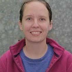 Sarah Bromley