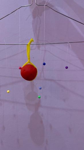 Aoife's Atom