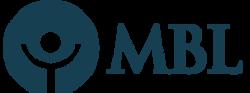 MBLSeminars- Logo