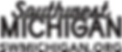 SOUTHWEST MICHIGAN-logotype-BLACK-URL.PN