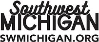 SOUTHWEST MICHIGAN-logotype-BLACK-URL.PN