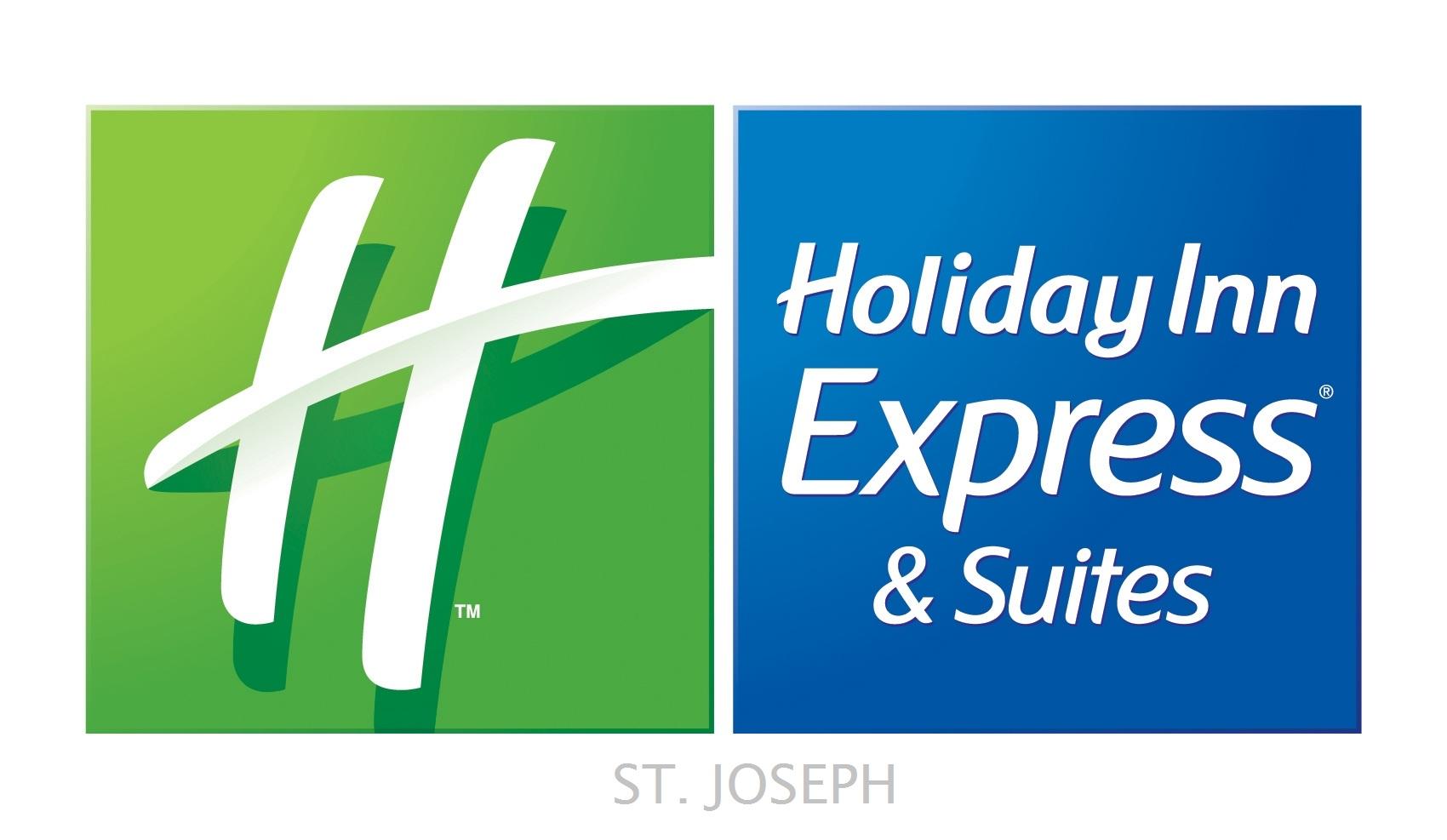 new_logo_OF_ST_JOSEPH