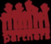 Premiere-Partner-Icon.png