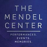 Mendel Logo Square.jpg