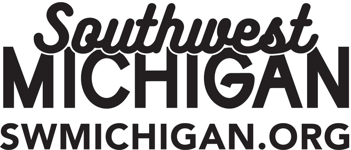 SOUTHWEST MICHIGAN-logotype-BLACK-URL