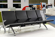 AMULET-ARCONAS Airport Seating P2.jpg